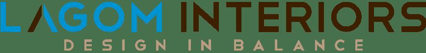 Lagom Interiors Logo